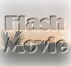 Flash Movie- Roughly a 1 minute wait. Please be patient